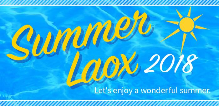 bn_summer_laox_en