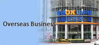 business_img2_en