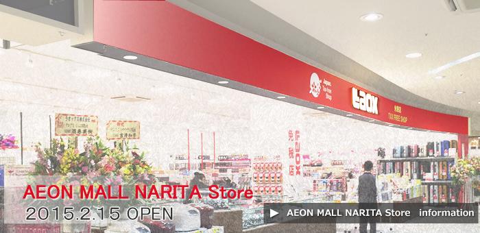 main_image_narita