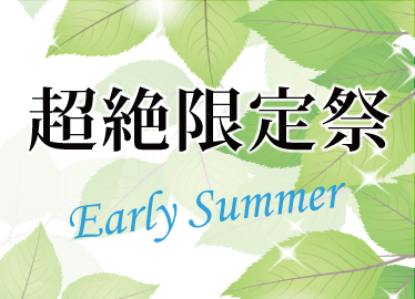 Early Summer Fair 2019