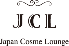 Japan Cosme Loung