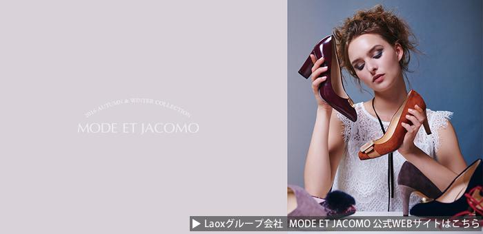 main_jacomo_02