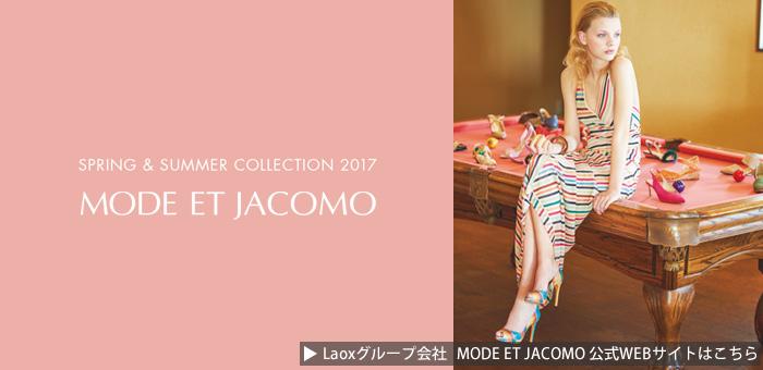 main_jacomo_2017