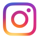 LAOX WATCH. instagram
