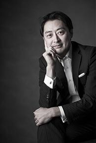 代表取締役CEO 飯田 健作